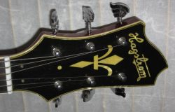 53_910322_hagstrom_swede_headstock_logo_webb hagstrom vintage guitars hagstrom swede wiring diagram at bayanpartner.co